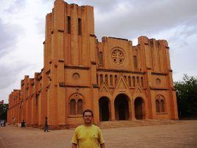 01-ouagako-katedrala