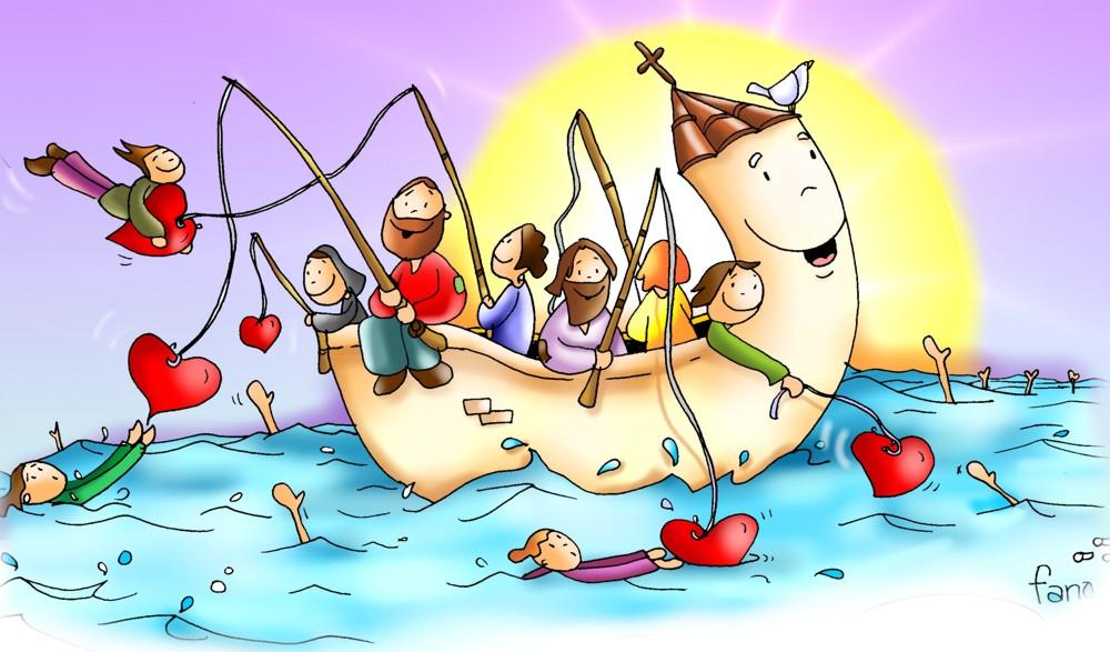 http://www.somalojoven.org/wp-content/pesca.jpg