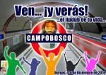 CAMPOBOSCO2010