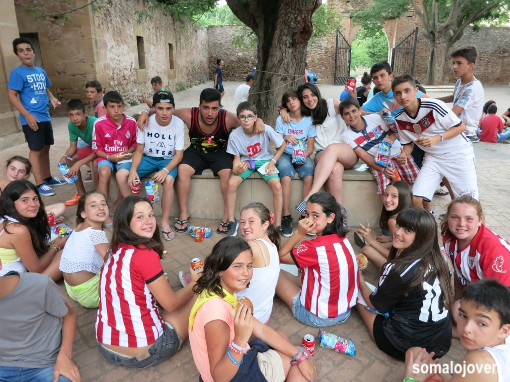 somalo´15 1º eso ultimas 3