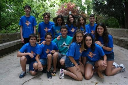 Grupo3_12
